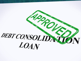 Five Things to Know About Debt Consolidation