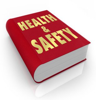 The Necessity for Skillfully Trained Safety Consultants in the Workplace