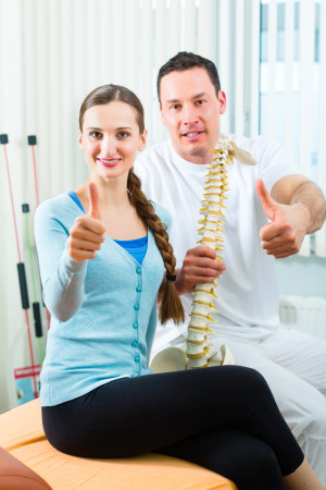 Top 5 Reasons Why Sports Therapy Is Important For Your Families Health