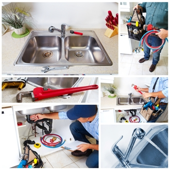 5 Important Things to Look for in a Plumber