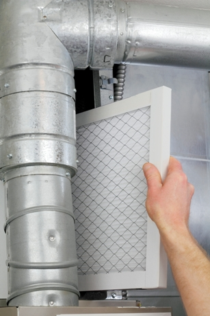 Prepare Or Beware This Winter As Heating Costs Are On The Rise