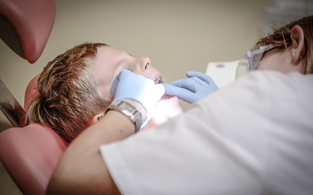 dentist-little-boy