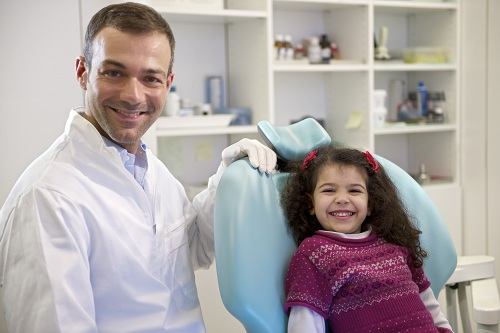 What to Consider before Choosing a Dentist