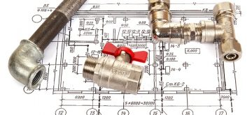 The Fundamentals of a Home Plumbing System